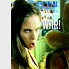 Lauren: War - wf