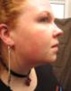 me // profile