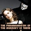 Phantom Vendetta