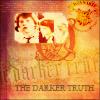 RW_thedarkertruth