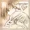 3x4 surrender