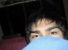 ur_solitary_man userpic