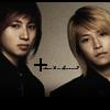 ryohei/ryuichi ][ u jerk me crazy