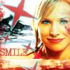 VM: Smile