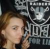 Raiders: RAIDER NATION BABY!