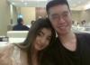 yiliang userpic