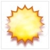 Weather - Partly Sunny