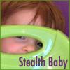 Mara: Stealth Baby