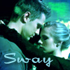 Tracie (Queen Cleo): LoVe Sway