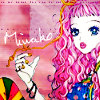 pink_ribbions userpic