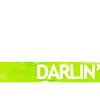 Darlin': Dominic