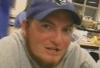 myowncadence userpic