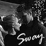 Veni: sway
