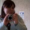 m!: hotel cam (artsy)