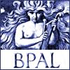 BPAL blue - thanks to Solcita