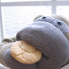monkey cookie