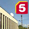 5 канал, Петербург, Радио