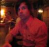 glazedwindow userpic
