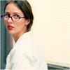 lab coat:noelia_g