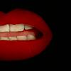 she dreams in digital: Rocky Horror