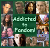 betagoddess: Addicted To Fandom!