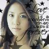 yoojin userpic