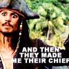 jack-chief