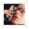 capote phillip seymour hoffman overly si