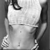 anorexicmodel userpic