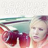 neptune awards