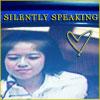 Celeni // cK: me/mun//silence