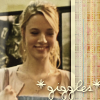 Court: Meg *giggles* - liz_guerin