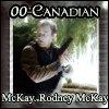 McKay 00Canadian