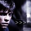 x_heartonsleeve userpic