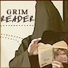 grim reader
