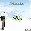 becca_chan userpic