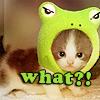 cabbagebooty userpic