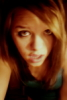 brittany_echo userpic