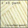 daidoji_gisei: crochetgeek