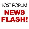 Lost-Forum