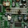 sonico138 userpic