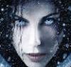 Ice Eyes