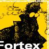 phortex userpic