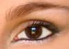 Ann: eye