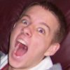 jimmcf userpic