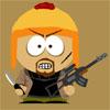 South Park, [Firefly] Jayne