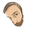 _lance userpic