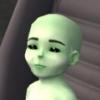 thejadesapphire userpic