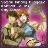 Gay Disco