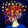 starry-i'd
